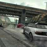 Скриншот Need for Speed: Most Wanted - A Criterion Game – Изображение 15