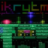 Скриншот Rytmik Retrobits