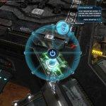 Скриншот Excubitor – Изображение 9