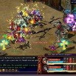 Скриншот Myth War Online 2 – Изображение 92