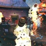Скриншот PlayStation Move Heroes – Изображение 46