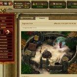 Скриншот Gladiatus – Изображение 5