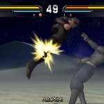 Скриншот Dragonball: Evolution – Изображение 59