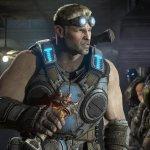 Скриншот Gears of War: Judgment – Изображение 30