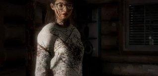 Friday the 13th (2017). Геймплейный трейлер