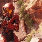 Скриншот Halo 5: Guardians – Изображение 24