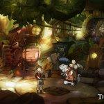 Скриншот The Night of the Rabbit – Изображение 7