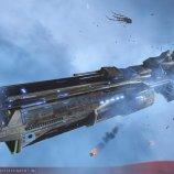 Скриншот SOL: Exodus
