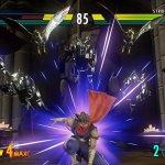 Скриншот Marvel vs. Capcom: Infinite – Изображение 44
