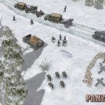 Скриншот Codename Panzers, Phase One – Изображение 117