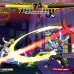 Скриншот Persona 4 Arena – Изображение 10