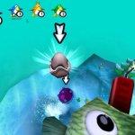 Скриншот Penguins Arena: Sedna's World – Изображение 5