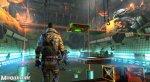 Сегодня состоялся релиз игры Magrunner: Dark Pulse - Изображение 5