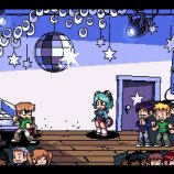 Скриншот Scott Pilgrim vs. the World: The Game – Изображение 6