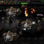 Скриншот Astrobatics – Изображение 12