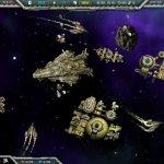 Скриншот STARTAG – Изображение 4