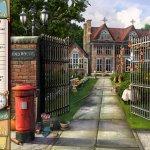 Скриншот Agatha Christie: Peril at End House – Изображение 6