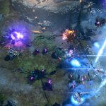 Скриншот Halo Wars 2 – Изображение 8