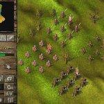 Скриншот Knights and Merchants – Изображение 1