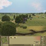 Скриншот Вторая мировая. Освобождение Белоруссии – Изображение 1