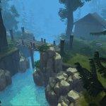 Скриншот Arcfall – Изображение 4