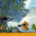 Скриншот City of Transformers – Изображение 53