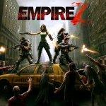 Скриншот Empire Z – Изображение 1