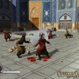 Скриншот Quest of Persia: Nader's Blade