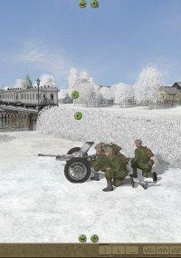 Обложка Вторая мировая. Нормандия