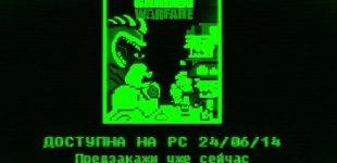 Plants vs Zombies: Garden Warfare. Видео #8