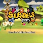 Скриншот Squeeballs Party – Изображение 32