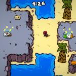 Скриншот Super Cane Magic ZERO – Изображение 12