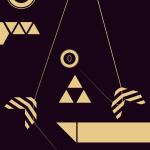 Скриншот Ultraflow – Изображение 3