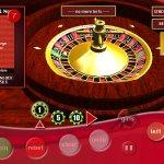 Скриншот Sexy Roulette 3D – Изображение 2