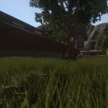 Скриншот Rogue Operatives