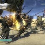 Скриншот Dynasty Warriors 6 – Изображение 113