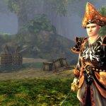 Скриншот Dungeons & Dragons Online – Изображение 119