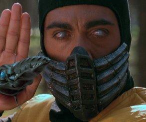 Honest Trailers попытались разнести Mortal Kombat — но не получилось!