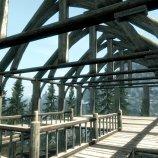 Скриншот The Elder Scrolls 5: Skyrim - Hearthfire – Изображение 1