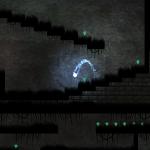 Скриншот Trave – Изображение 1