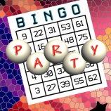 Скриншот Bingo Party – Изображение 1
