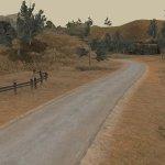 Скриншот Hard Truck: Apocalypse – Изображение 44