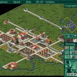 Скриншот Caesar 2 – Изображение 4