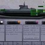 Скриншот Aces of the Deep – Изображение 14