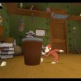 Скриншот Curious George