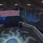 Скриншот KrabbitWorld Labyrinth – Изображение 40