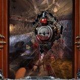 Скриншот House of 1000 Doors: Family Secrets – Изображение 6