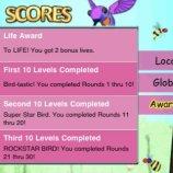 Скриншот Birds & Bees – Изображение 5