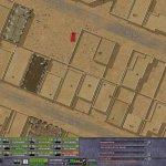 Скриншот Close Combat: Modern Tactics – Изображение 11