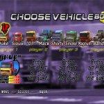 Скриншот Rig Racer 2 – Изображение 4